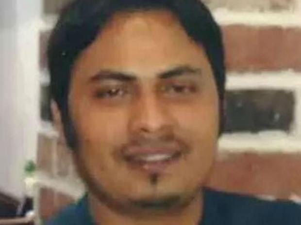 Bidhya-Sagar-Das.jpg
