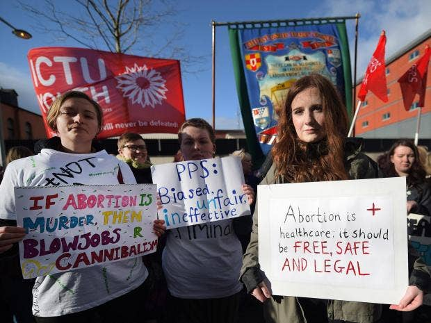 abortion-protest.jpg