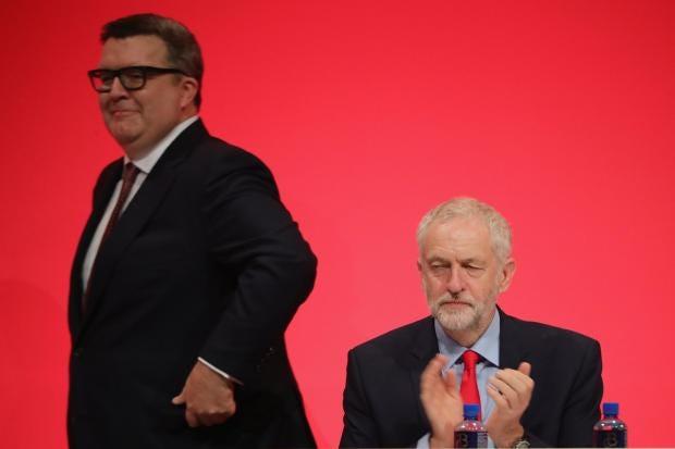 watson-corbyn.jpg