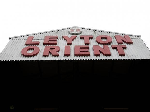 leyton-orient-sign.jpg