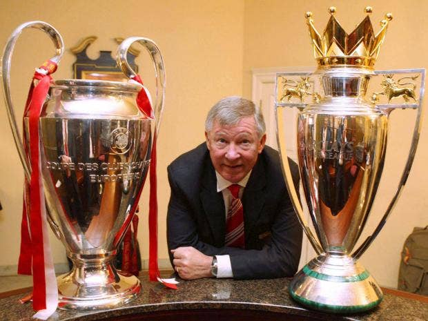 sir-alex-ferguson.jpg