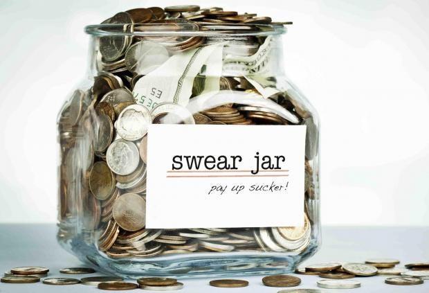 swear-jar.jpg