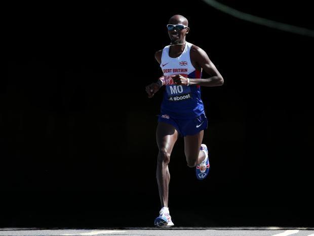 mo-farah-london-marathon.jpg