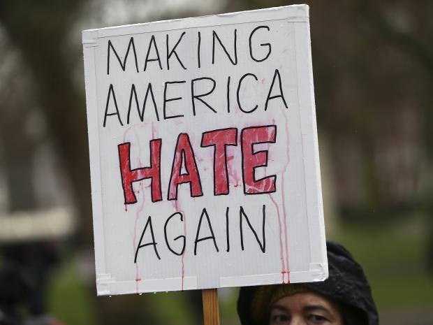 hate-crime-us.jpg
