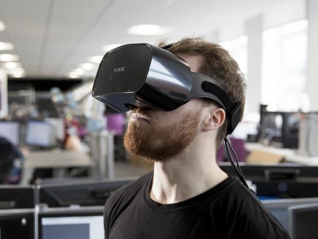 gareth-walkom-virtual-reality-stutter.jpg