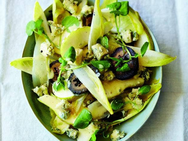 chicory-pear-salad.jpg
