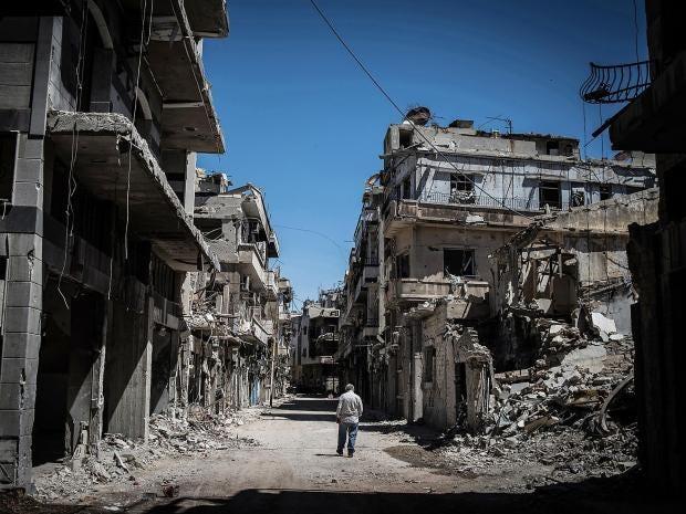 homs-syria-damage.jpg