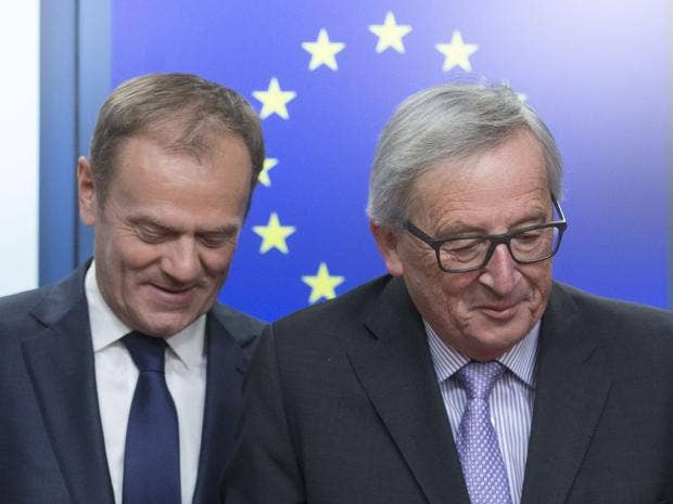 https://static.independent.co.uk/s3fs-public/styles/article_small/public/thumbnails/image/2017/03/21/12/tusk-juncker-eu-summit.jpg