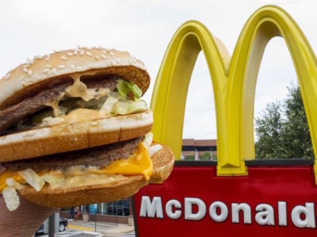 mcdonalds-rf-getty.jpg