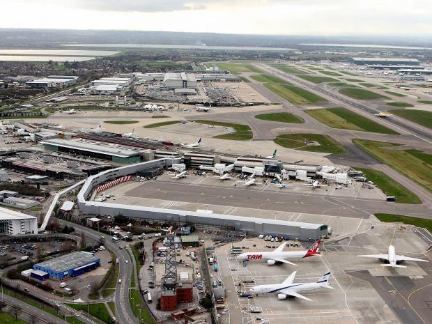 heathrow-airport-1.jpg
