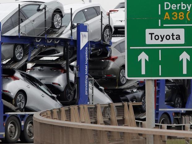 toyota-new-cars.jpg