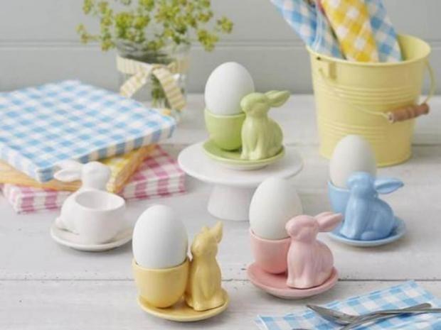 rabbit-cups.jpg