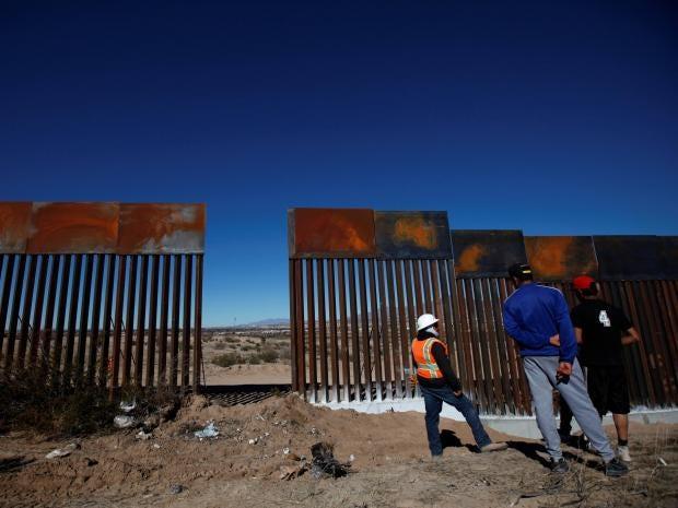mexican-wall.jpg