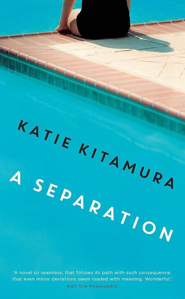 separation-kitamura.jpg