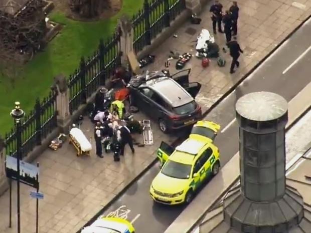 westminster-shooting-car-.jpg