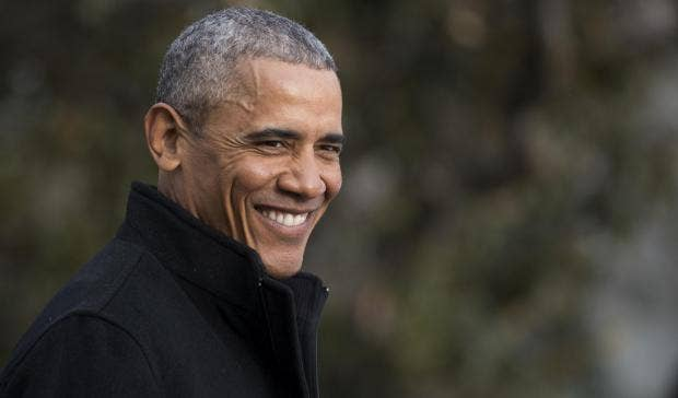 barack-obama-white-house-getty-alex-wong.jpg