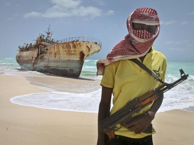 somali-pirates-file.jpg