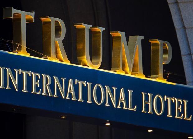 trump-washington-hotel.jpg