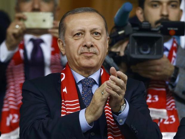 turkey-9.jpg