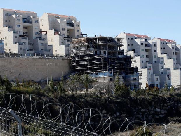 israel-settlements.jpg