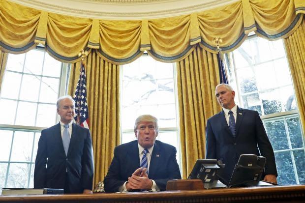 trump-health-tax.jpg
