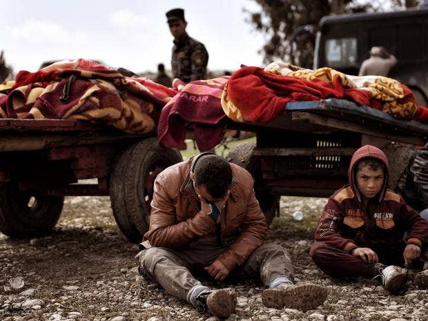 mosul-civilians-air-strike.jpg