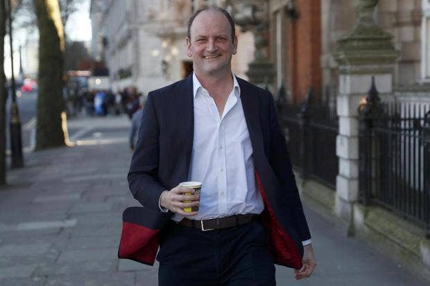 front-carswell-1.jpg