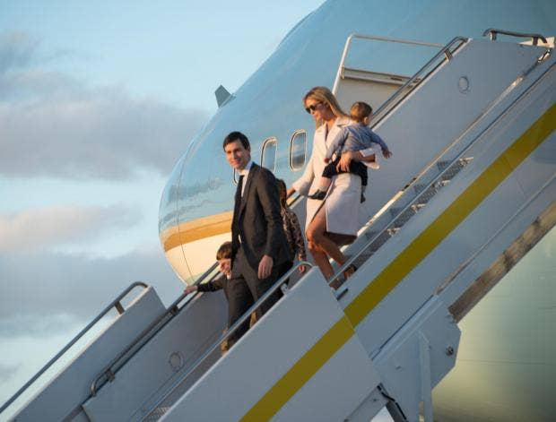 ivanka-jared-holiday-getty.jpg
