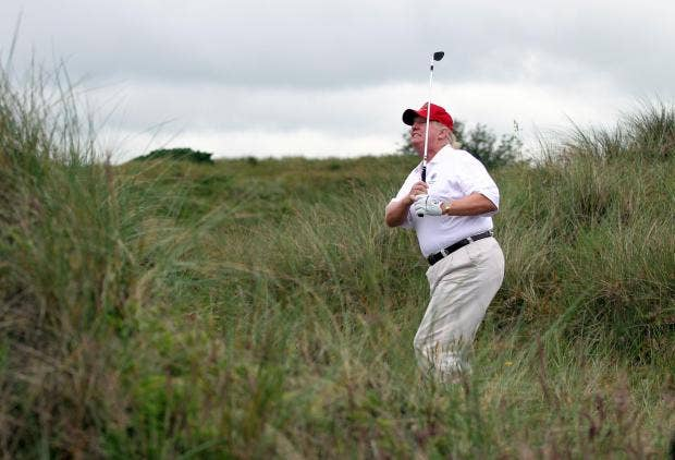 trump-playing-golf.jpg