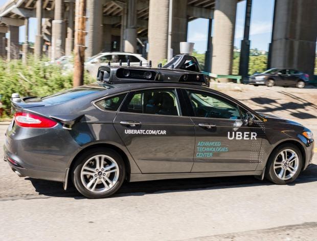 uber-self-drive-getty.jpg