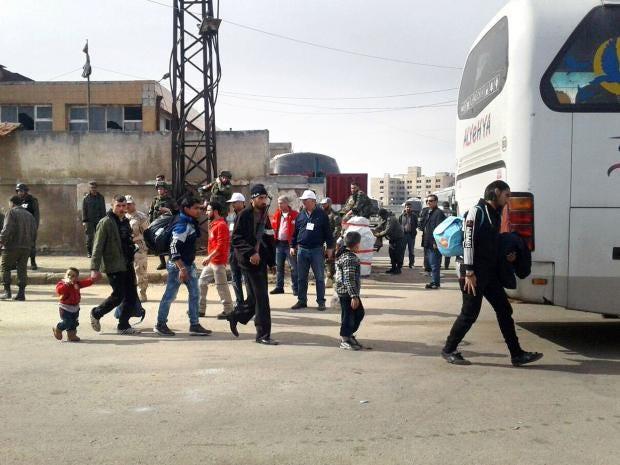 homs-evacuation.jpg