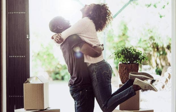 couple-moving-in-together.jpg