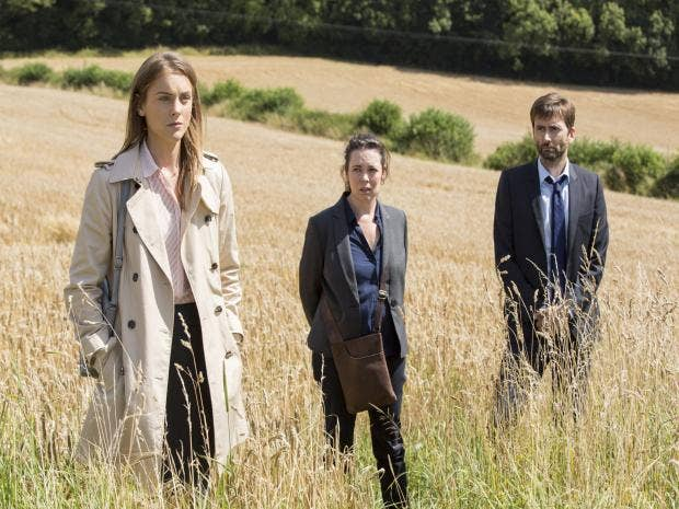 rsz-embargoed-until-21st-march-broadchurch-episode5-14.jpg