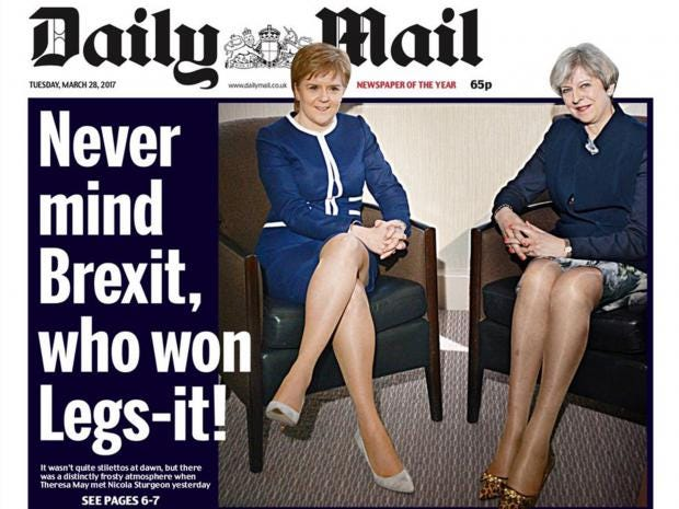 daily-mail-front.jpg