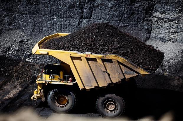 coalmining.jpg