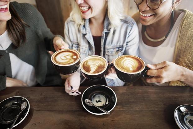lattes.jpg