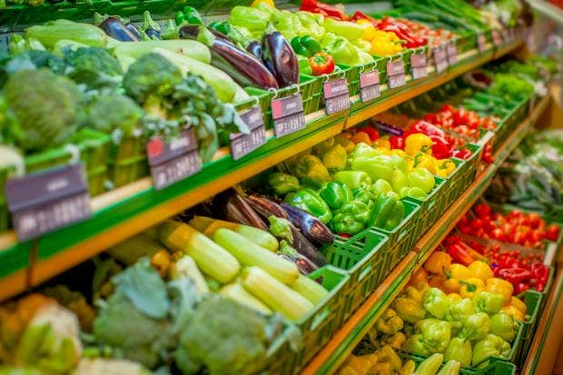 Commissary boss: Fixes coming to Pacific produce problems