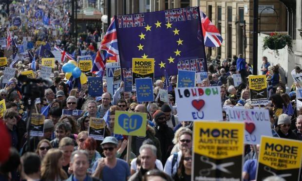 eu-protest.jpg