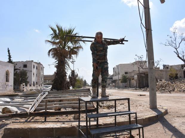 syria-isis-crucifixion.jpg