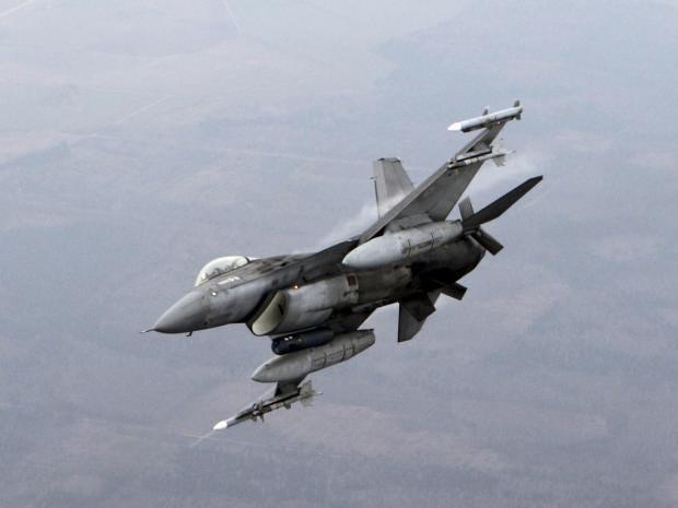 f-16-fighter-jet.jpg