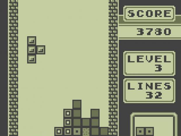 tetris-game-trauma.jpg