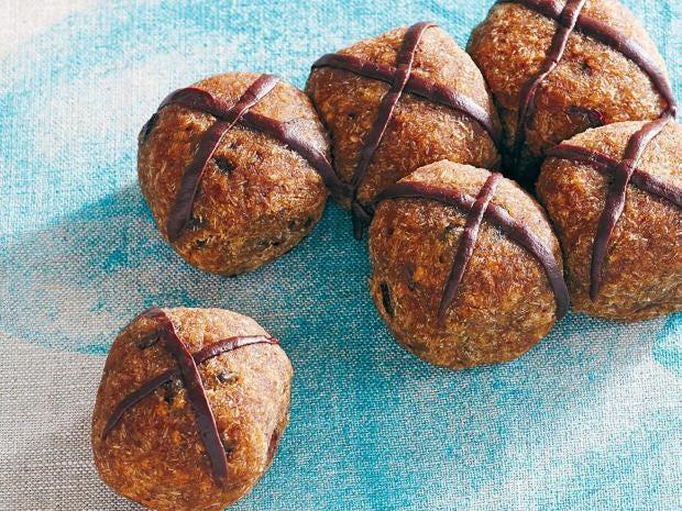 pana-chocolate-hot-cross.jpg