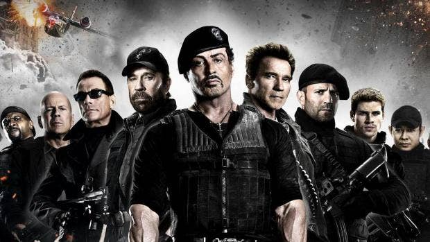 the-expendables-4.jpg
