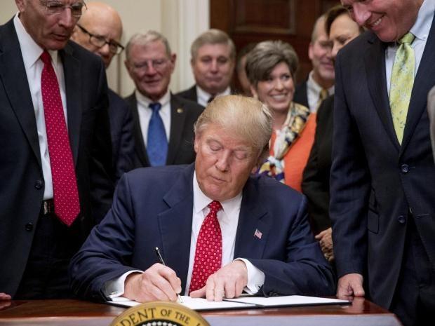 trump-signing-order-0.jpg