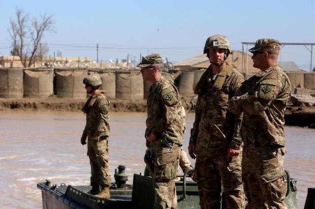 us-troops-iraq.jpg