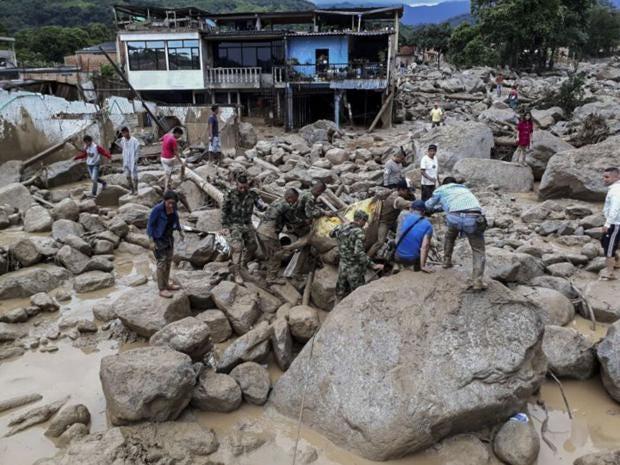 colombia-landslide.jpg