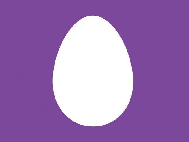twitter-egg.jpg