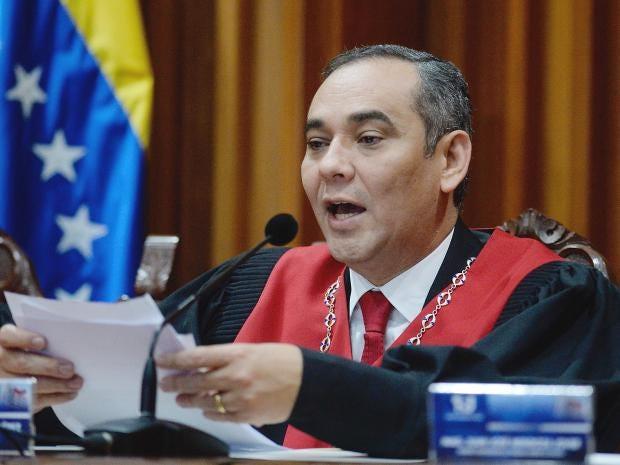 venezuela-supreme-court.jpg