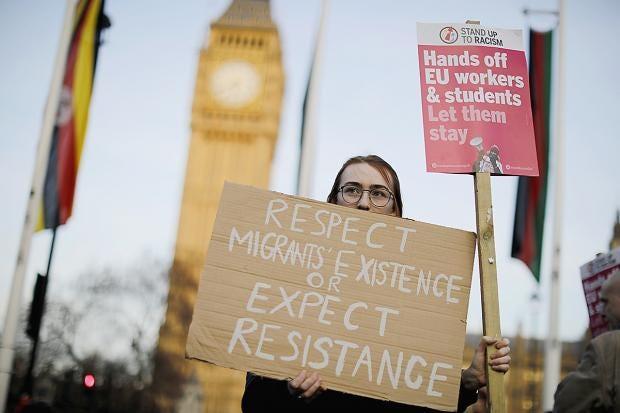 brexit-students.jpg