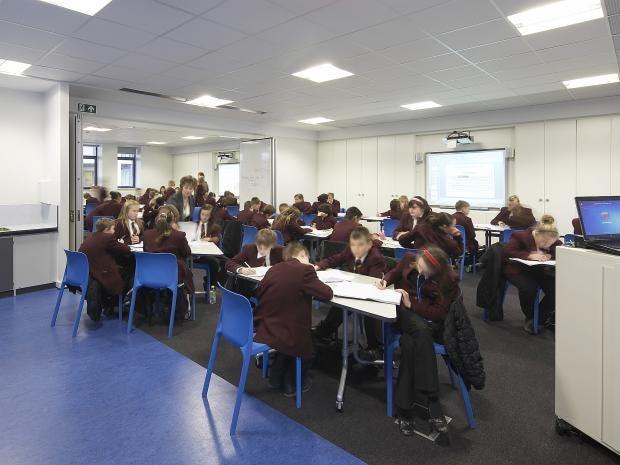 uk-classroom.jpg